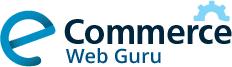 eCommerce Web Guru