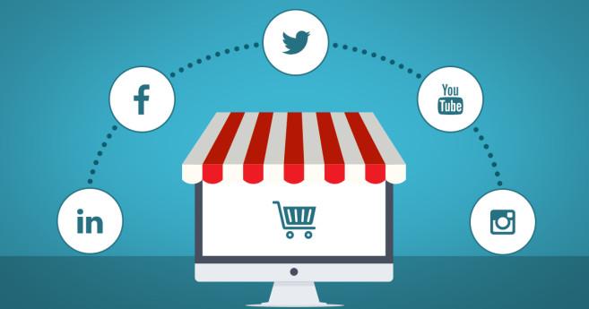 ecommerce_social-657x345