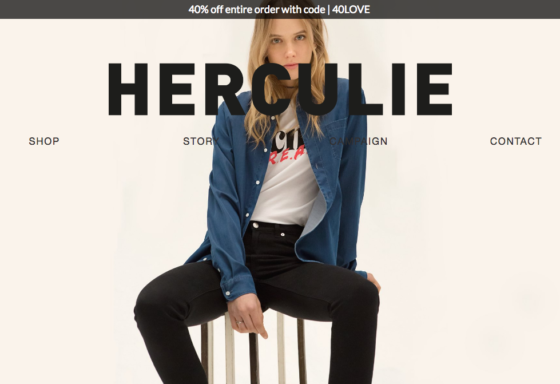 herculie